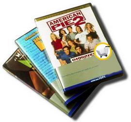 Выбрать купить dvd фильмы и dvd диски в